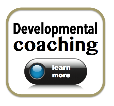 DevelopmentCoaching