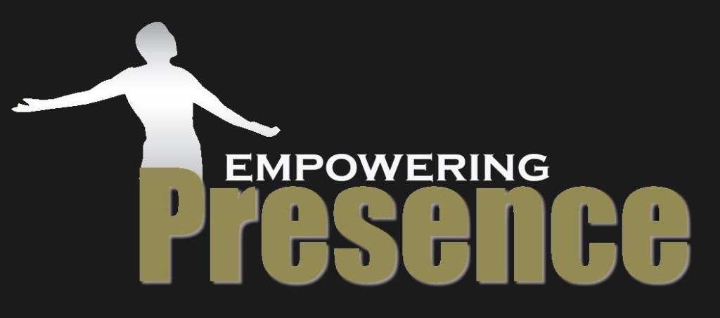Empowering Presence Logo3