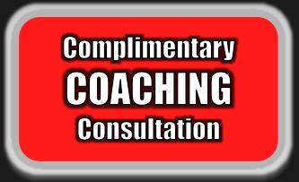 Johnny Blackburn Coaching