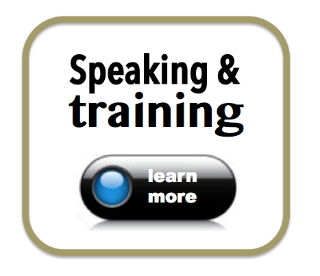 SpeakingTraining