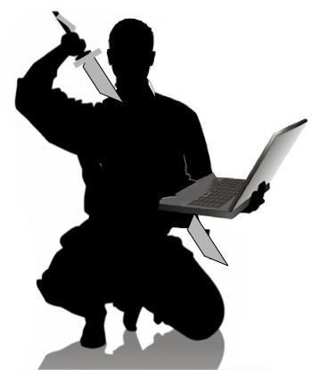 Productivity Product Logo 2