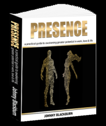 blackurn_presence_sm